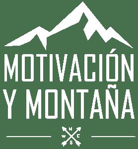 LOGO MOTIVACIÓN Y MONTAÑA_BLOG-01
